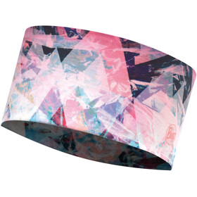 Buff Coolnet UV+ Headwear colourful